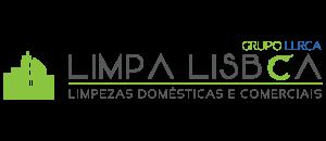 LimpaLisboa